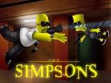 Simpsons matrix