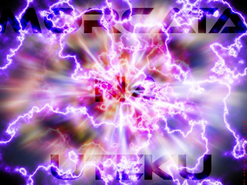 0035_Z8ZdF.jpg
