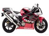 Honda RC