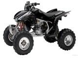 Honda TRXER