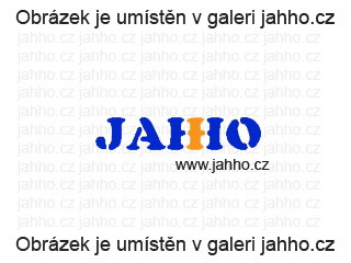 0194_jaqai.jpg